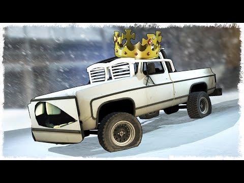 МАНЬЯК VS  МОНСТР В CS:GO!!! (ПРЯТКИ В КСГО)
