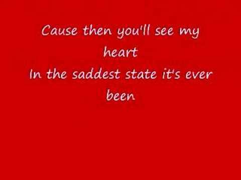 Yellowcard - Sure Thing Falling