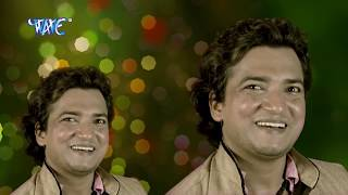 भोजपुरी का सबसे हॉट गाना - चुवता पानी - Bablu Sanwariya - Bhojpuri Hot Song 2017 new