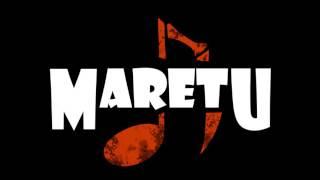 Bonus Track - Rational Time【MARETU】