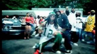 "Youngbloodz - Lil' Jon The Eastside Boyz - ""Damn"" (Full Official Music Video)"
