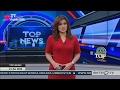 Fitri Megantara Metro TV , Ya Ampun..Cakep Banget, Top News Eps.09-04-2017