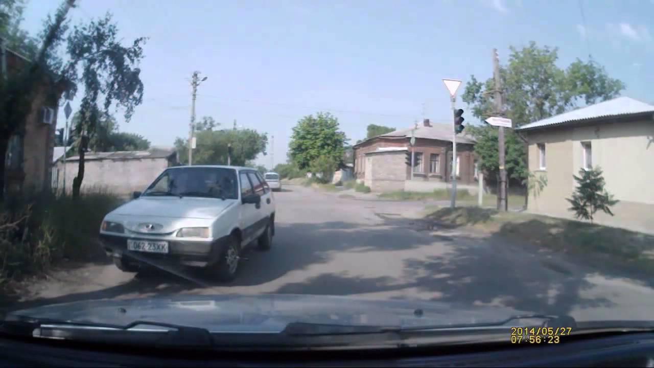 проститутки волгограда на дороге