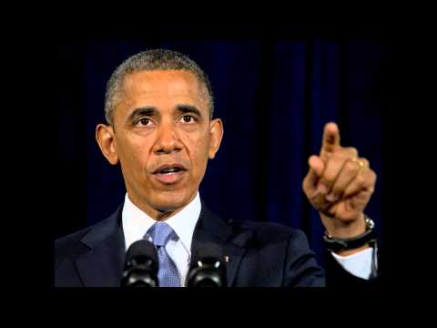 Limbaugh: Did Obama tell National Guard not to show in Ferguson?