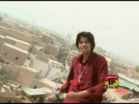 Zamin Ali Sewan Sewani Qalandari Dhamal video