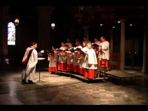 Лассо, Орландо ди - Magnificat octavi toni