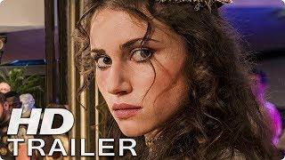 HERRRLICHE ZEITEN Trailer German Deutsch (2018)