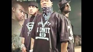 G-Unit - Gangsta Shit
