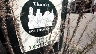 download lagu Hill District gratis