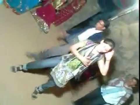 Desi Girls Bhai Bhai video
