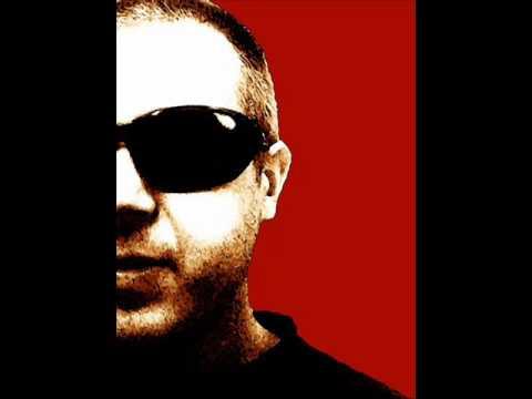 Music video Pijani Powietrzem - Myślę i Nic - DJ Haem remix (2002) - Music Video Muzikoo