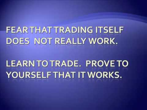 Italian Forex trader discloses confidential forex trading methods that