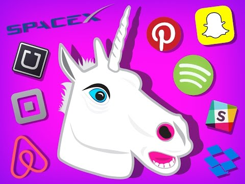 What is unicorn dating