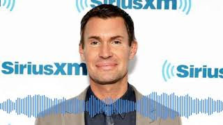 Jeff Lewis talks about devastation and his hope to forgive Jenni Pulos
