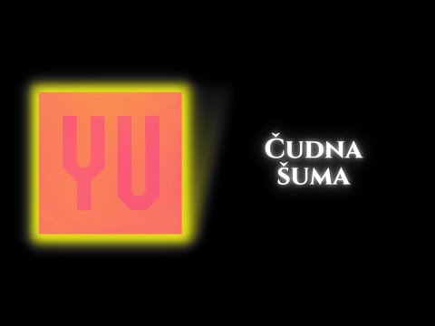 Yu Grupa - Cudna Suma