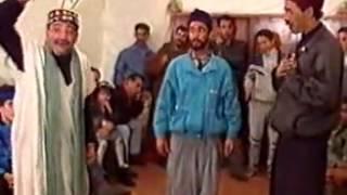 Download بلا حدود 2 الجزائر bila hodoud mustapha فكاهة جزائرية 3Gp Mp4
