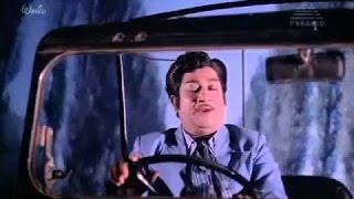 Thirisoolam Tamil Full Movie | Sivaji Ganesan | K R Vijaya | Sripriya | MSV | Star Movies