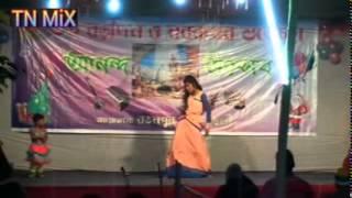 Dil Diba Na Bekarar Hone Laga Hay.   From Roton Pur Boro Din Concert