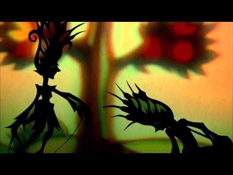 中島みゆき「麦の唄」Music Video [公式] – YouTube