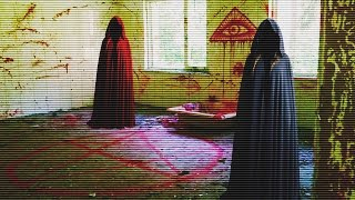 Top 15 True Scary Rituals Committed For Satan