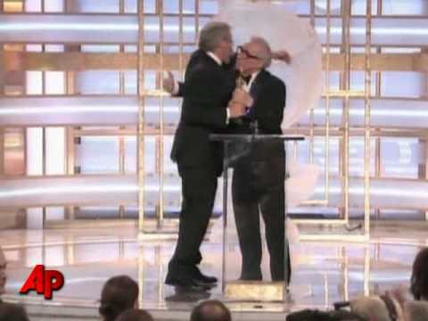 'Slumdog Millionaire' Wins 4 Golden Globes