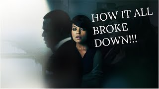 ACRIMONY BY TYLER PERRY WHAT YOU DON'T WANT TO DO IN YOUR UNION #ACRIMONY #TYLERPERRY #TARAJIPHENSON