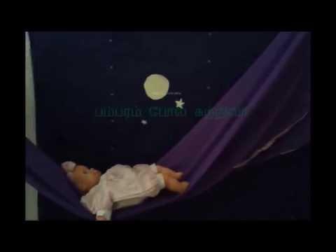 நிலா நிலா ஓடி வா - Nila Nila Odiva - Tamil - Kid's Rhymes video