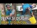 JEJAK SI BUNGUL - Episode Makanan Khas Desa Jabalakat ( Parodi SI DUGAL )