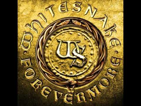 Whitesnake - Easier Said Than Done