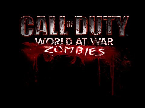 How To Get COD WaW Zombies Mod Menu + Review { PS3 }