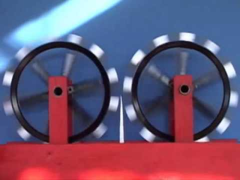 Permanent Magnet Motor Fraud Youtube