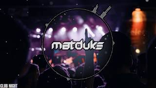[Hardcore] Matduke - Club Night (Original Mix)