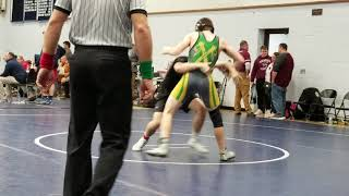 Franklin Tech Tournament 2018(2)