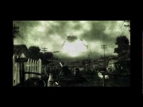 Lets Play Fallout 3 01 - Maybe I Dont Want To Set The World...