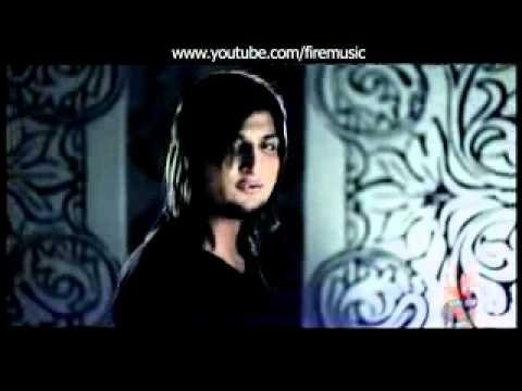 12 Saal by Bilal Saeed official Video...