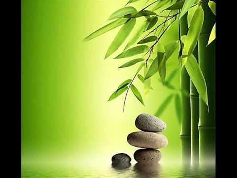 Karunesh Humming - музыка для релакса и медитации