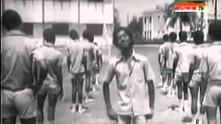 Puroskar   Harjit Chirodin Thakbay