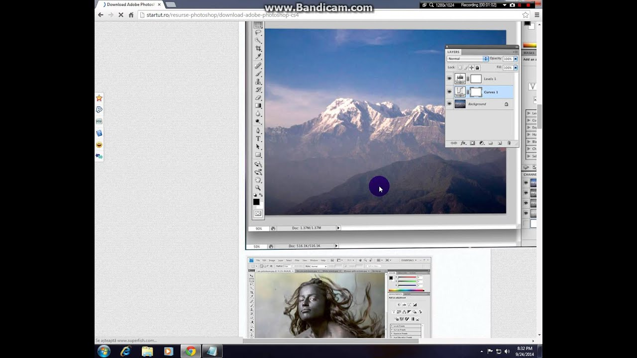 Manual fotoshop cs4 portugues 28
