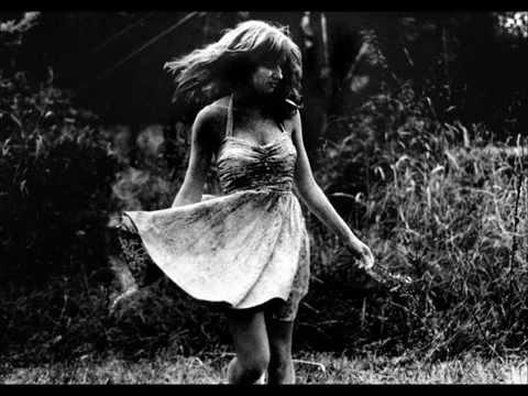 Radicanto - Mamma La Rondinella