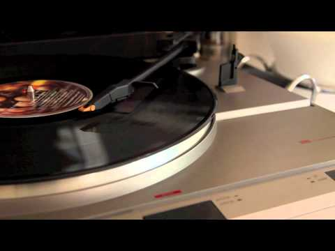 Chaine HIFI Platine Vinyle.mp3
