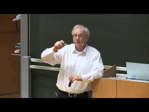 Download Relativitätstheorie für Laien Mp4 baru