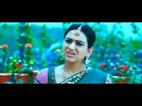 Kandireega Aksha Comedy Scene