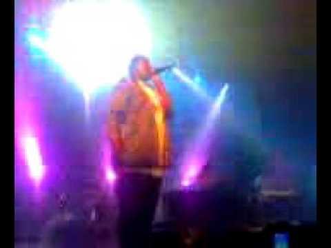 Sean Kingston - Your Sister