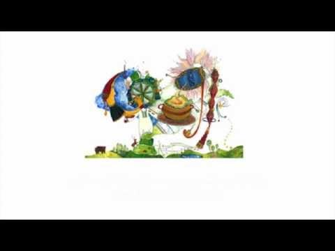 Romanian National Day 2012 Doodle 4 Google Maria Răceanu România mea este