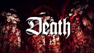 KHIAZMA - Dreams Of Death (Lyric Video)