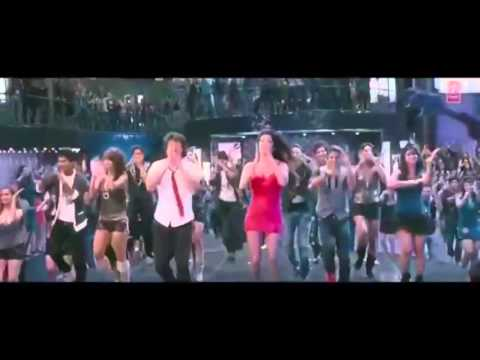 Raghupati Raghav Raja Ram Full Video Song Hd 1080p New Krrish 3 2013 High video
