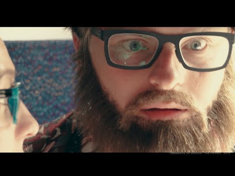 НОВИЙ DZIDZ`OFF Фільм — Вареники Шоу-Бізу (ПРЕМ'ЄРА)