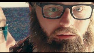 НОВИЙ DZIDZ`OFF Фільм — Вареники Шоу-Бізу (ПРЕМ