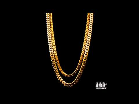 2 Chainz ft. Lil Wayne - Yuck (Dirty) [HD/CDQ] 1080p