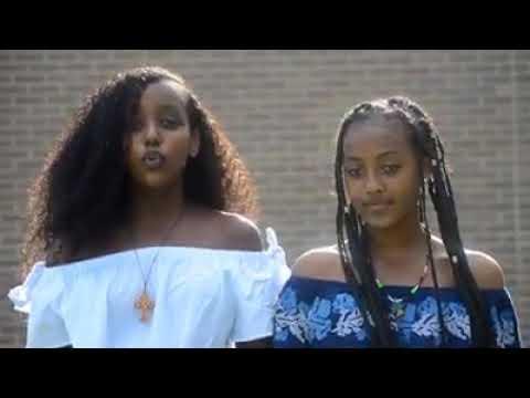 Shamarran Oromoo 3 dansii shaa godhan argaa thumbnail
